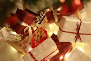GiftGuide-Present2