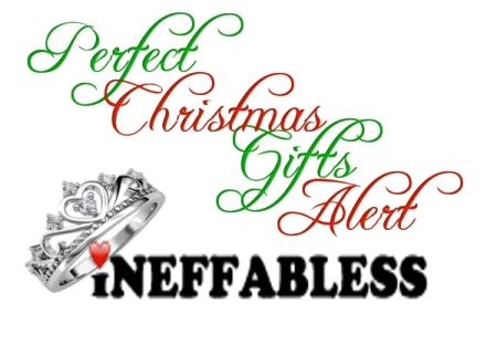 ineffabless