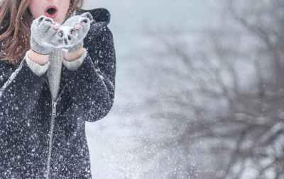 Perfect-lips-Winter