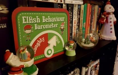 ChristmasTour-Decs-Bookshelf