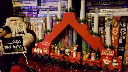 ChristmasTour-Decs-bridge