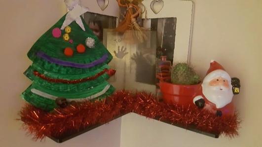 ChristmasTour-Decs-Cactus