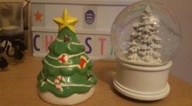 ChristmasTour-Decs-Closeup