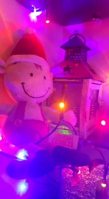 ChristmasTour-Decs-Elf