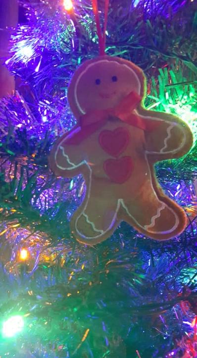 ChristmasTour-Decs-Gman
