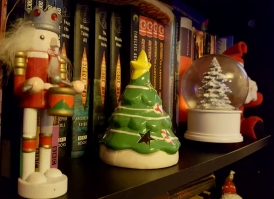 ChristmasTour-Decs-Nutcracker