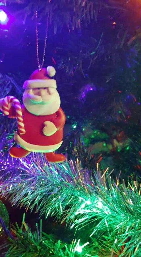 ChristmasTour