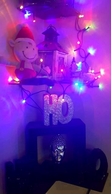 ChristmasTour-Decs-Shelves