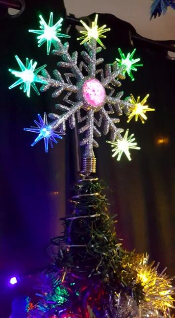 ChristmasTour-Decs-Star