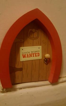 ChristmasTour-ElfDoor.jpg