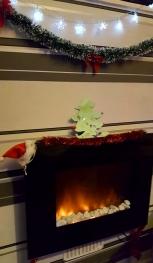 ChristmasTour-Fireplace