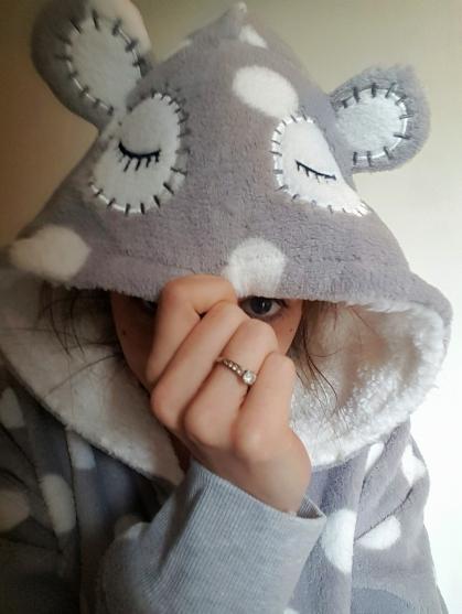onesie life
