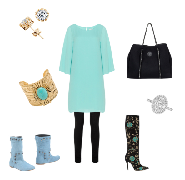 DateOutfit2