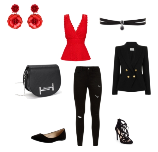 DateOutfit3