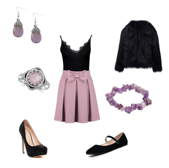 DateOutfit4