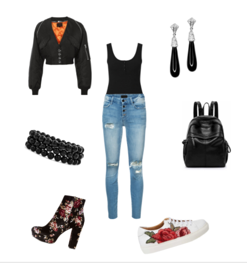 DateOutfit5