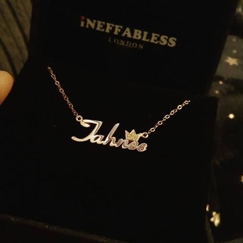 NameNecklace-1