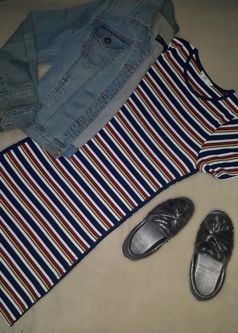 StripeDress-fulloutfit1