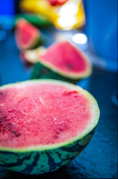 bestwatermelonrecipes