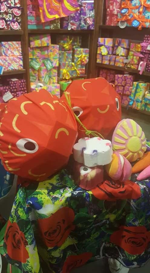 LUSH-Easter2018-FishGiftbag