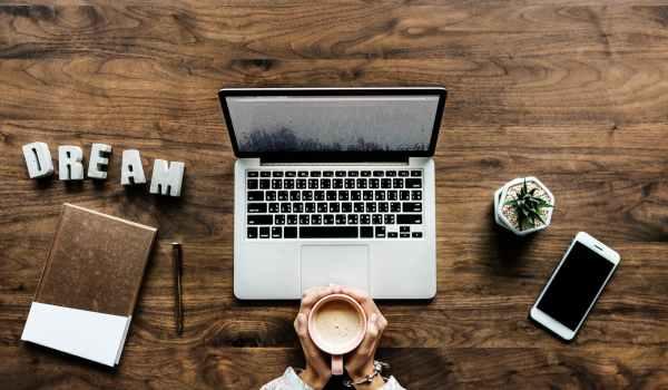 BestBloggingOpportunities