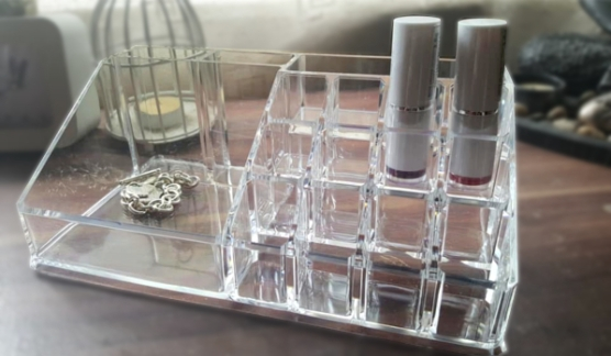 BirthdayGiftsAcrylicMakeupDrawers3