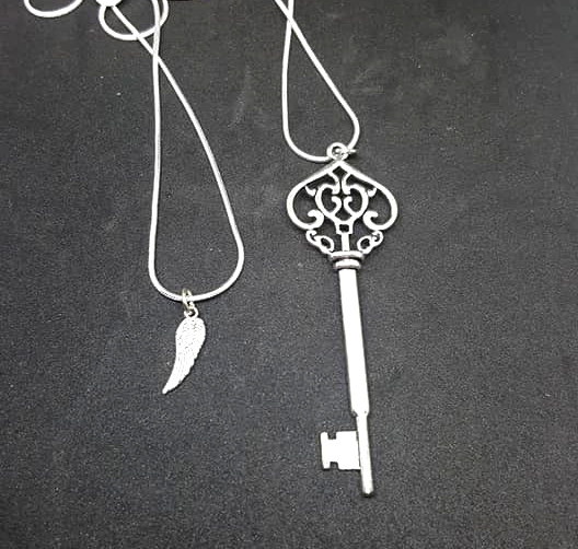 BirthdayGiftsjewellery