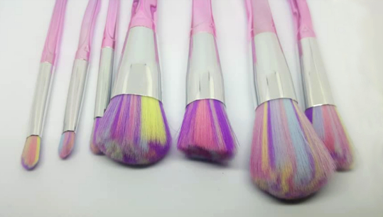 BirthdayGiftsMakeupBrushes2