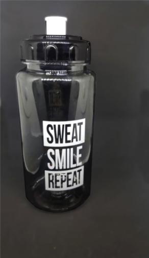 happy healthier you