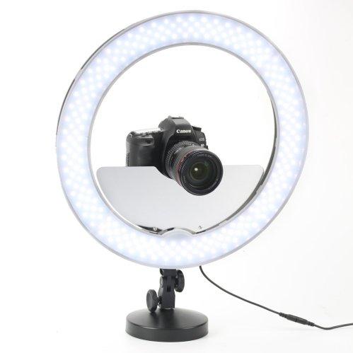 Best selfie light