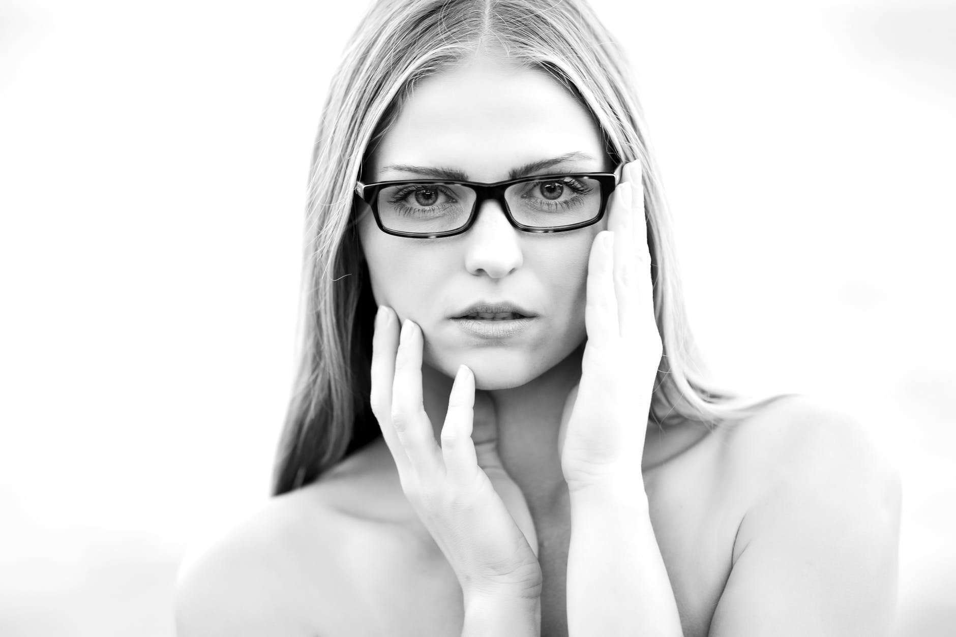 Skin Care for Dry Skin