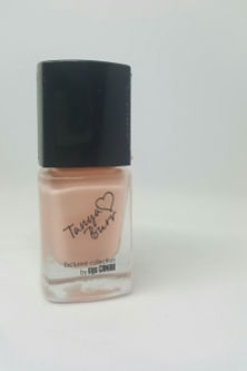 Tanya burr nail varnish
