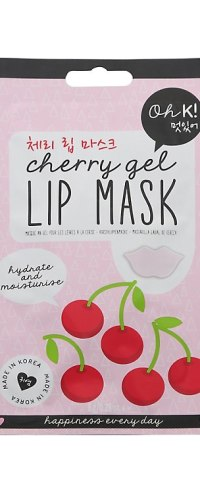 perfect lip mask