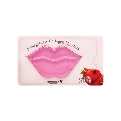 1873_POMEGRANATE_COLLAGEN_LIP_MASK_grande
