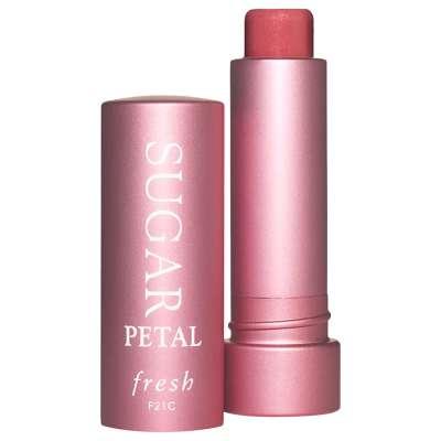 best summer spf lipstick