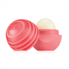 active-protection-lip-balm-pink-grapefruit-spf30-open