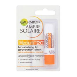 Garnier-Ambre-Solaire-Lip-Sun-Protection-Stick-SPF20-4,7ml-0083813