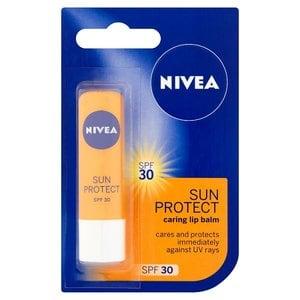 Nivea-Lip-Care-Sun-SPF-30-48g-248