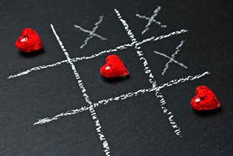 board chalk chalkboard conceptual