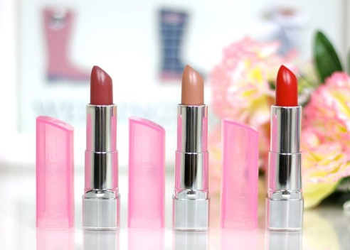 rimmel-moisture-renew-sheer-shine-lipstick_1 the best spf lipstick