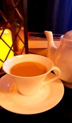 AutumnGoodness-Teacup-Autumn-home-decor