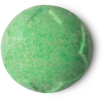 Lush-halloween-Winter-Event-lord-of-misrule-bath-bomb
