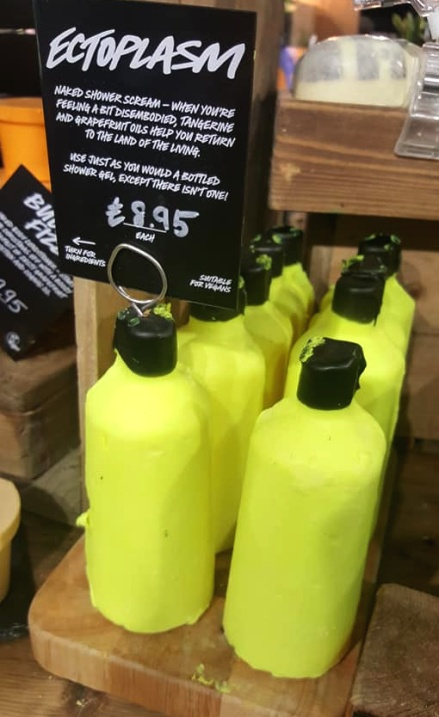 Lush-Winter-Event-Ectoplasm-naked-shower-gel