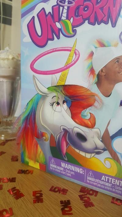 Perfect unicorn gifts