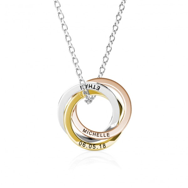 personalised-engraved-russian-ring-necklace_1_1
