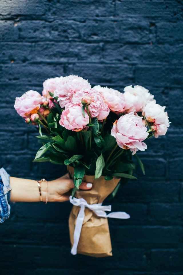 beautiful beautiful flowers bouquet color